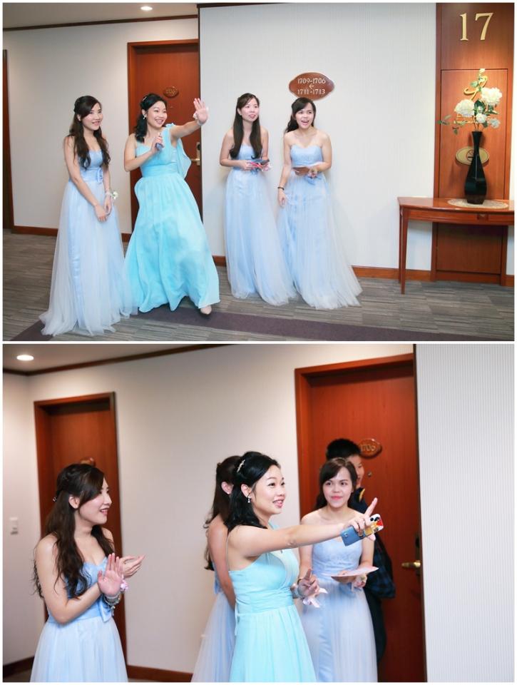 台北婚攝小游@基隆長榮彭園會館 銘與蘭 婚禮紀錄 饅頭爸團隊1223_Blog_031.jpg