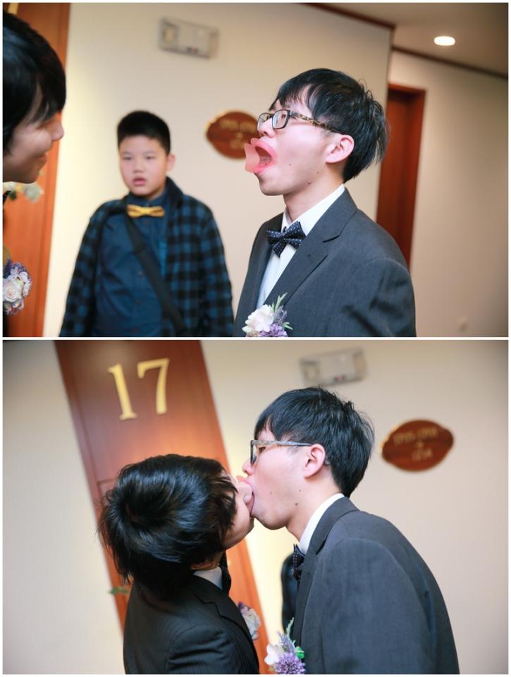 台北婚攝小游@基隆長榮彭園會館 銘與蘭 婚禮紀錄 饅頭爸團隊1223_Blog_033.jpg
