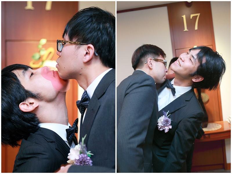 台北婚攝小游@基隆長榮彭園會館 銘與蘭 婚禮紀錄 饅頭爸團隊1223_Blog_034.jpg