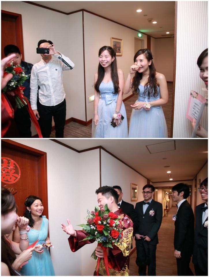 台北婚攝小游@基隆長榮彭園會館 銘與蘭 婚禮紀錄 饅頭爸團隊1223_Blog_037.jpg