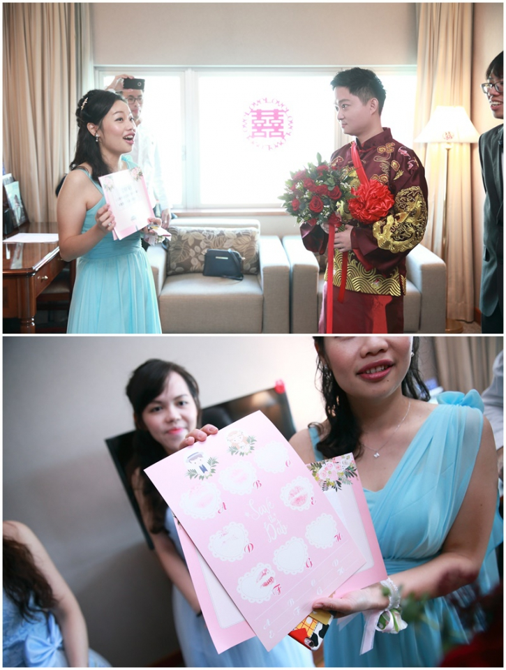 台北婚攝小游@基隆長榮彭園會館 銘與蘭 婚禮紀錄 饅頭爸團隊1223_Blog_038.jpg