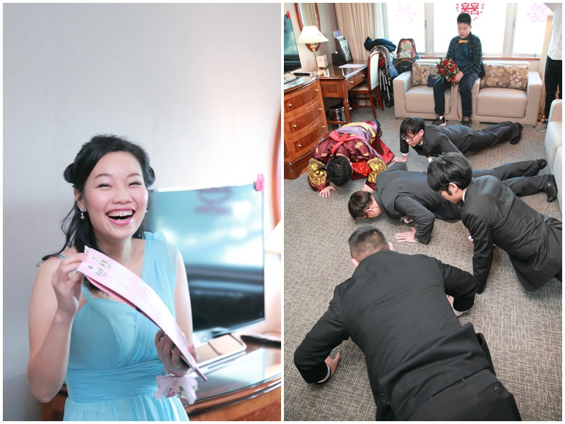 台北婚攝小游@基隆長榮彭園會館 銘與蘭 婚禮紀錄 饅頭爸團隊1223_Blog_041.jpg