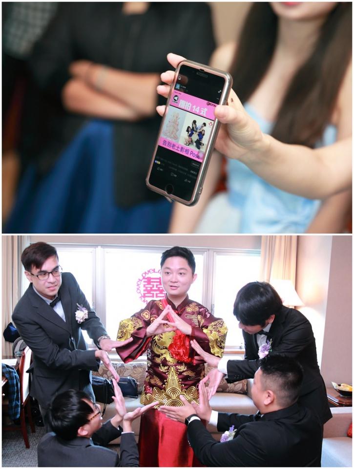 台北婚攝小游@基隆長榮彭園會館 銘與蘭 婚禮紀錄 饅頭爸團隊1223_Blog_042.jpg