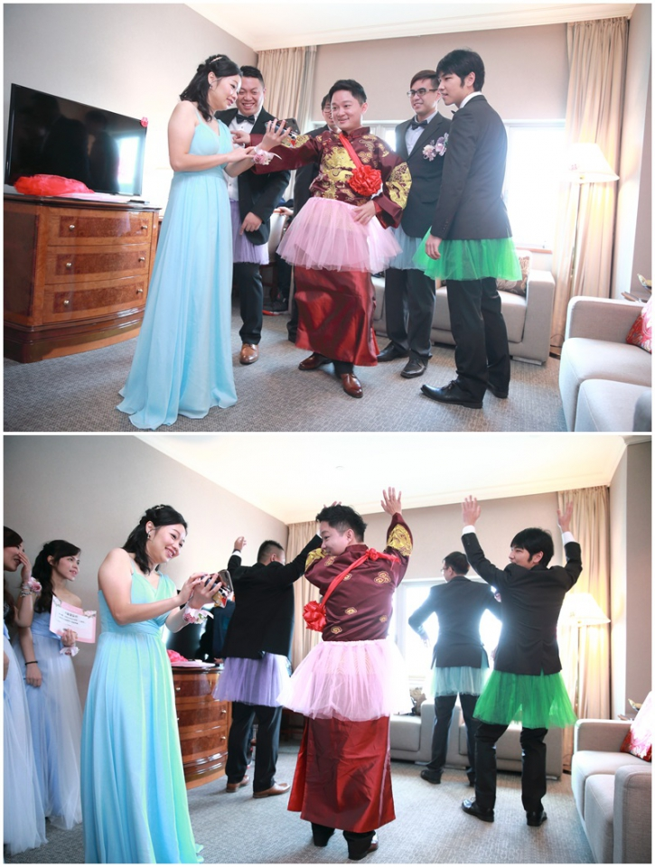 台北婚攝小游@基隆長榮彭園會館 銘與蘭 婚禮紀錄 饅頭爸團隊1223_Blog_045.jpg