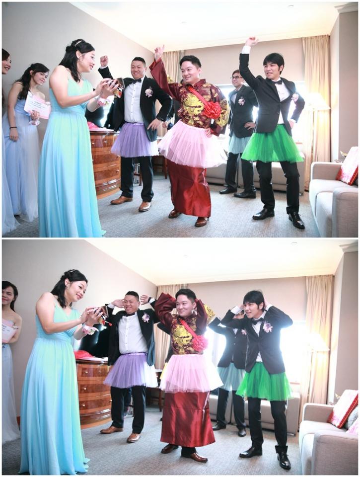 台北婚攝小游@基隆長榮彭園會館 銘與蘭 婚禮紀錄 饅頭爸團隊1223_Blog_046.jpg