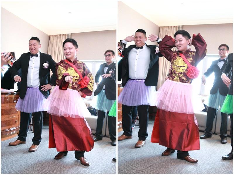 台北婚攝小游@基隆長榮彭園會館 銘與蘭 婚禮紀錄 饅頭爸團隊1223_Blog_047.jpg