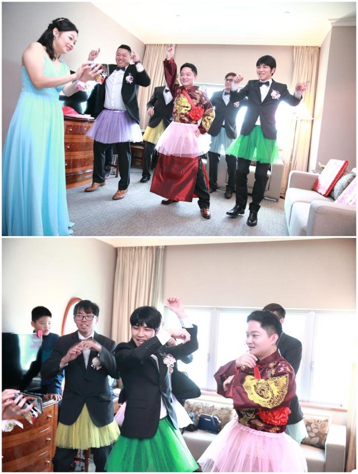 台北婚攝小游@基隆長榮彭園會館 銘與蘭 婚禮紀錄 饅頭爸團隊1223_Blog_048.jpg