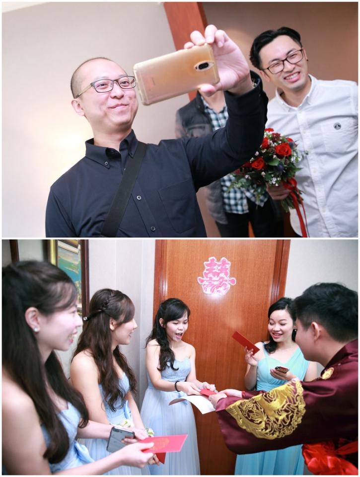 台北婚攝小游@基隆長榮彭園會館 銘與蘭 婚禮紀錄 饅頭爸團隊1223_Blog_051.jpg