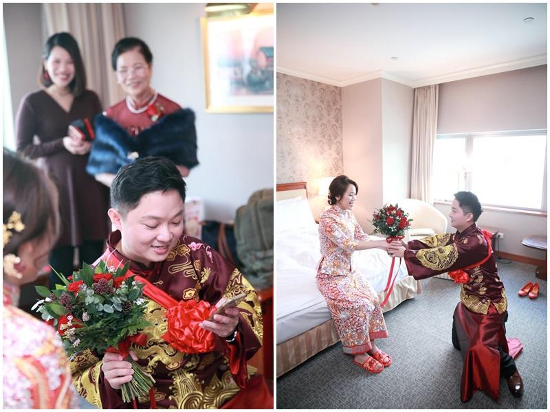 台北婚攝小游@基隆長榮彭園會館 銘與蘭 婚禮紀錄 饅頭爸團隊1223_Blog_053.jpg
