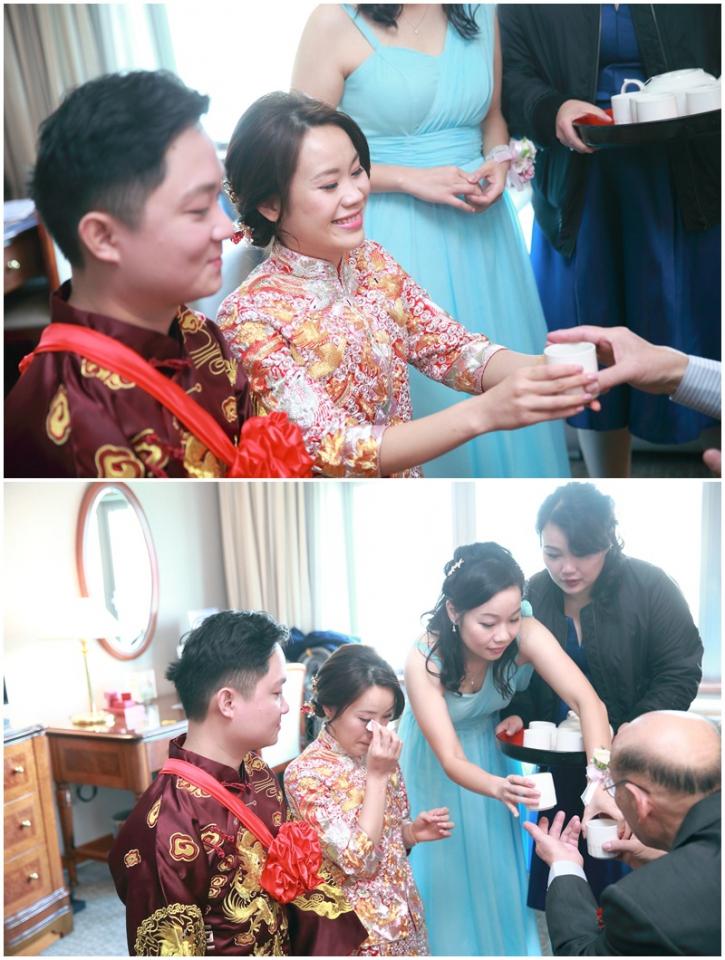 台北婚攝小游@基隆長榮彭園會館 銘與蘭 婚禮紀錄 饅頭爸團隊1223_Blog_058.jpg