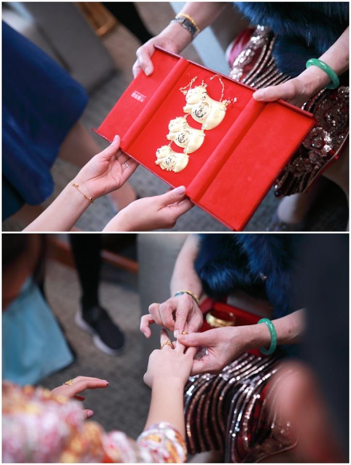 台北婚攝小游@基隆長榮彭園會館 銘與蘭 婚禮紀錄 饅頭爸團隊1223_Blog_059.jpg