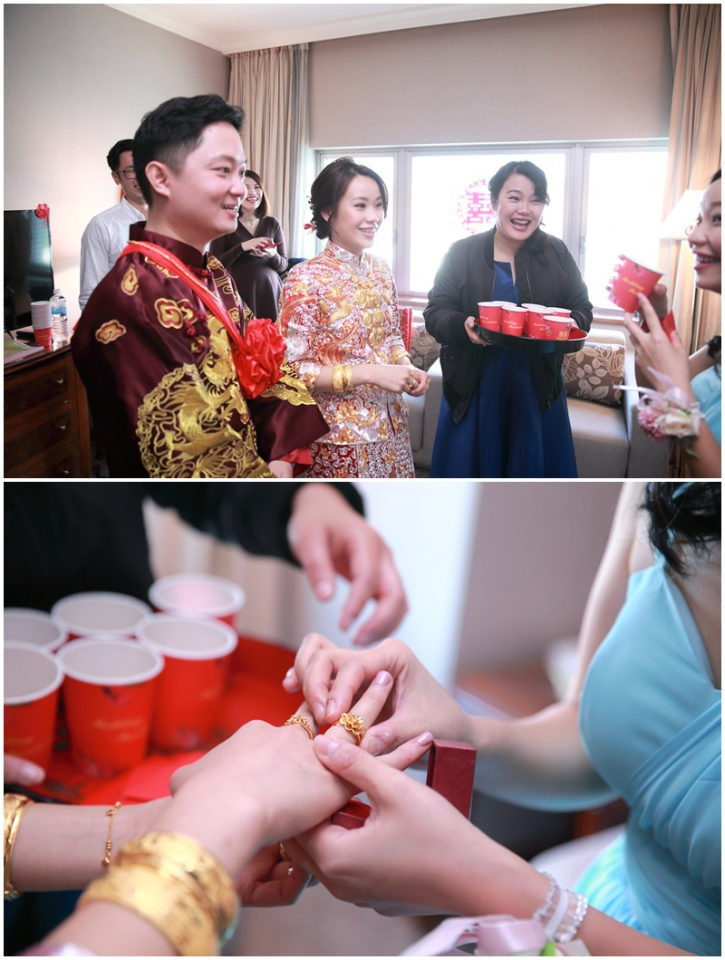台北婚攝小游@基隆長榮彭園會館 銘與蘭 婚禮紀錄 饅頭爸團隊1223_Blog_062.jpg