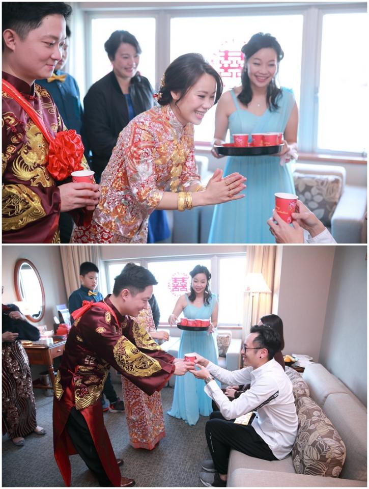 台北婚攝小游@基隆長榮彭園會館 銘與蘭 婚禮紀錄 饅頭爸團隊1223_Blog_063.jpg