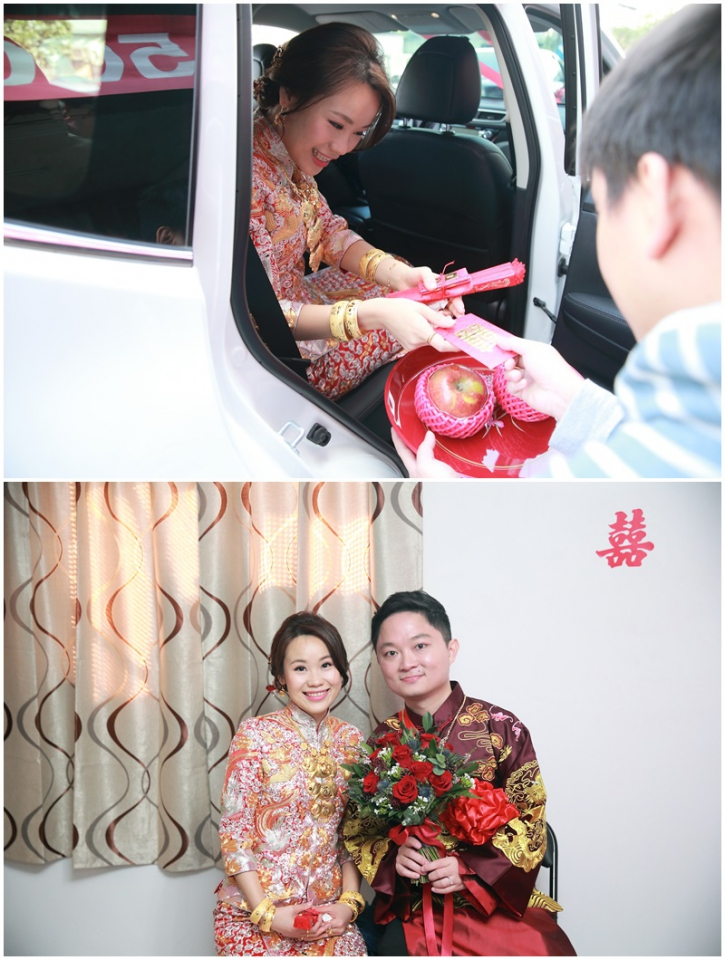 台北婚攝小游@基隆長榮彭園會館 銘與蘭 婚禮紀錄 饅頭爸團隊1223_Blog_071.jpg
