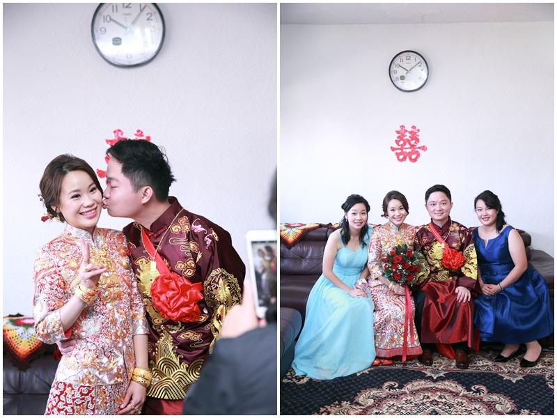 台北婚攝小游@基隆長榮彭園會館 銘與蘭 婚禮紀錄 饅頭爸團隊1223_Blog_075.jpg