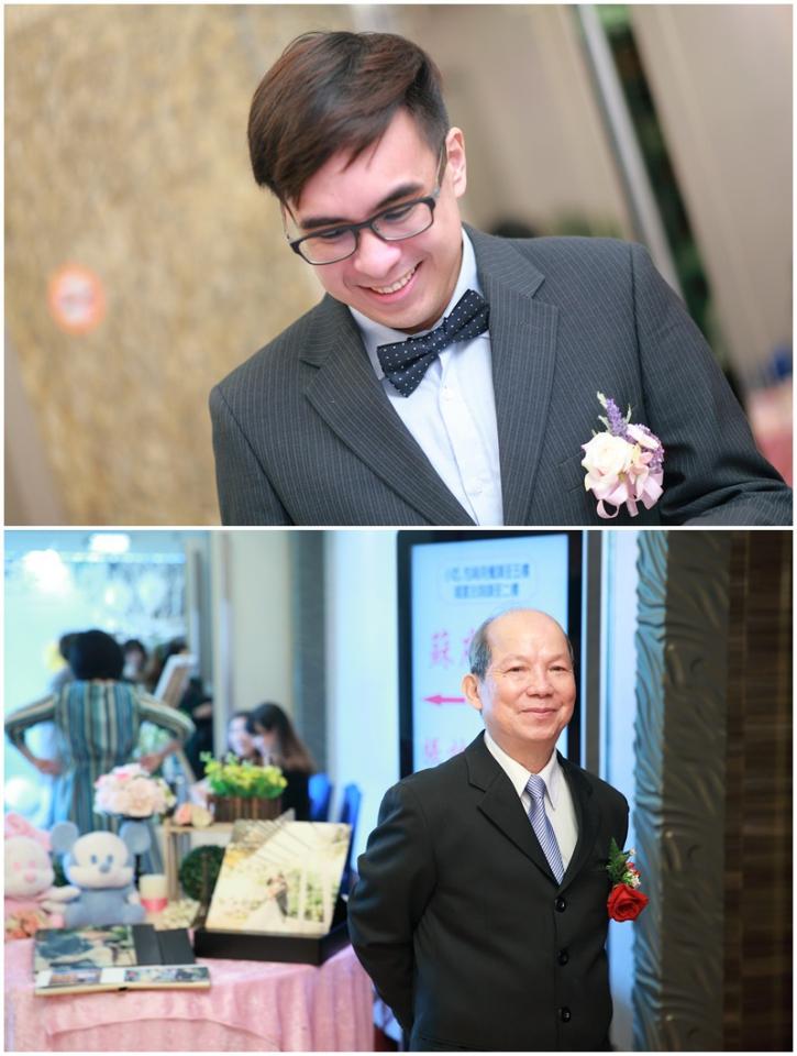 台北婚攝小游@基隆長榮彭園會館 銘與蘭 婚禮紀錄 饅頭爸團隊1223_Blog_088.jpg