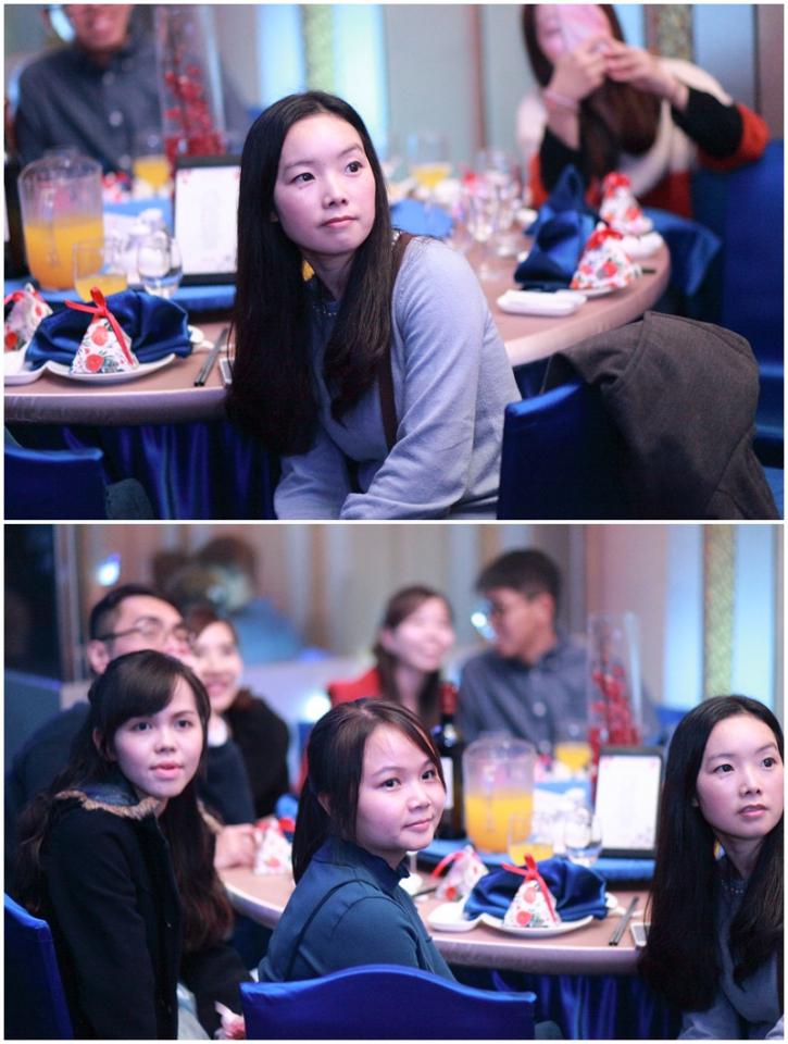 台北婚攝小游@基隆長榮彭園會館 銘與蘭 婚禮紀錄 饅頭爸團隊1223_Blog_094.jpg