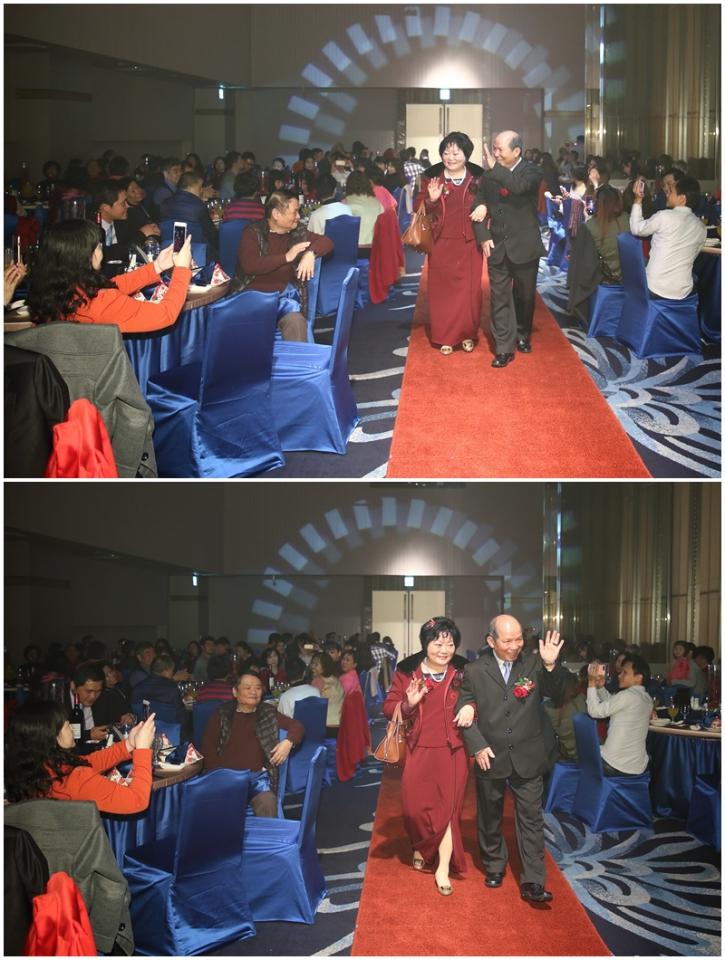 台北婚攝小游@基隆長榮彭園會館 銘與蘭 婚禮紀錄 饅頭爸團隊1223_Blog_096.jpg