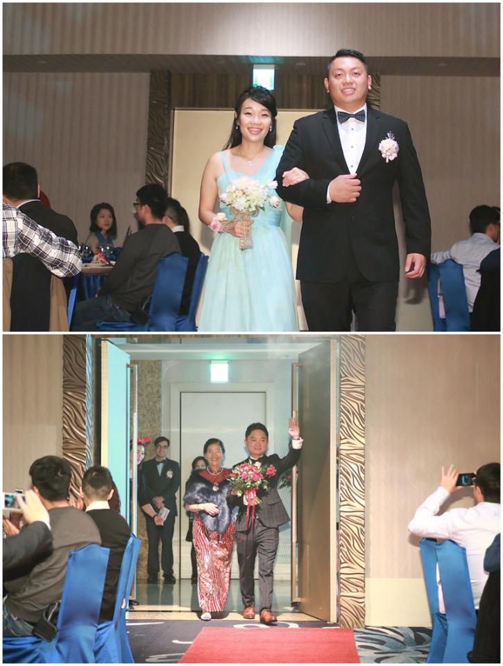 台北婚攝小游@基隆長榮彭園會館 銘與蘭 婚禮紀錄 饅頭爸團隊1223_Blog_097.jpg