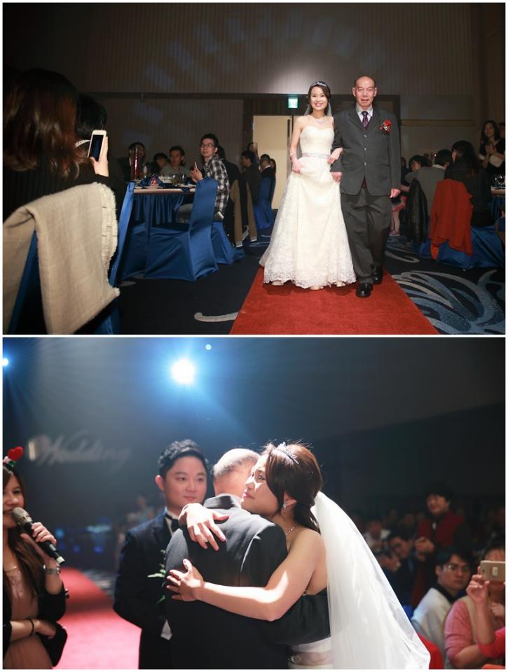台北婚攝小游@基隆長榮彭園會館 銘與蘭 婚禮紀錄 饅頭爸團隊1223_Blog_099.jpg