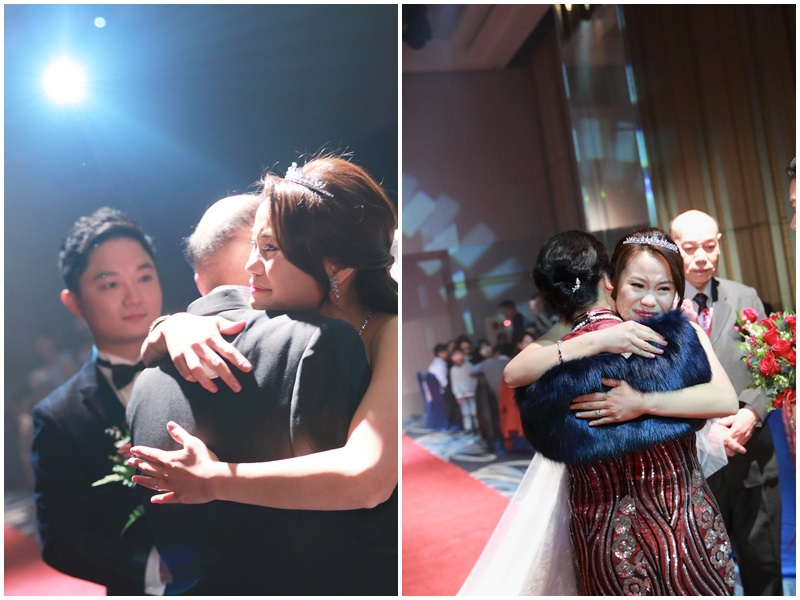 台北婚攝小游@基隆長榮彭園會館 銘與蘭 婚禮紀錄 饅頭爸團隊1223_Blog_100.jpg