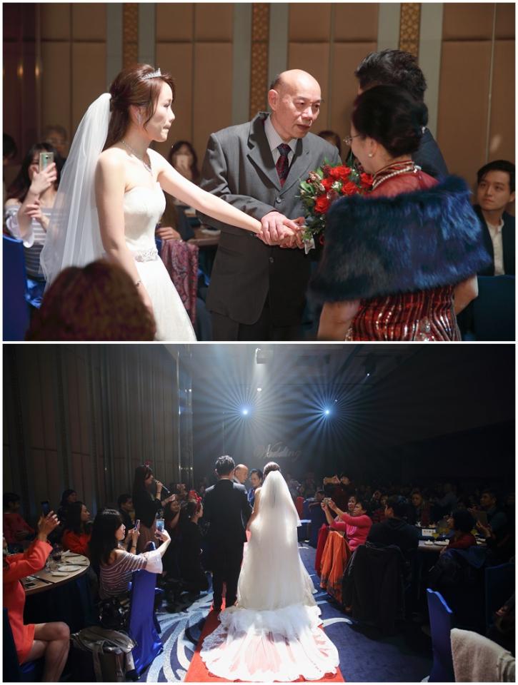 台北婚攝小游@基隆長榮彭園會館 銘與蘭 婚禮紀錄 饅頭爸團隊1223_Blog_102.jpg