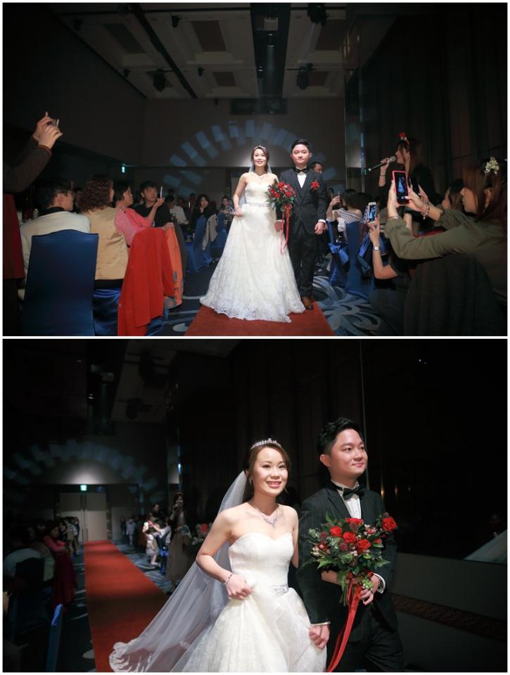 台北婚攝小游@基隆長榮彭園會館 銘與蘭 婚禮紀錄 饅頭爸團隊1223_Blog_103.jpg