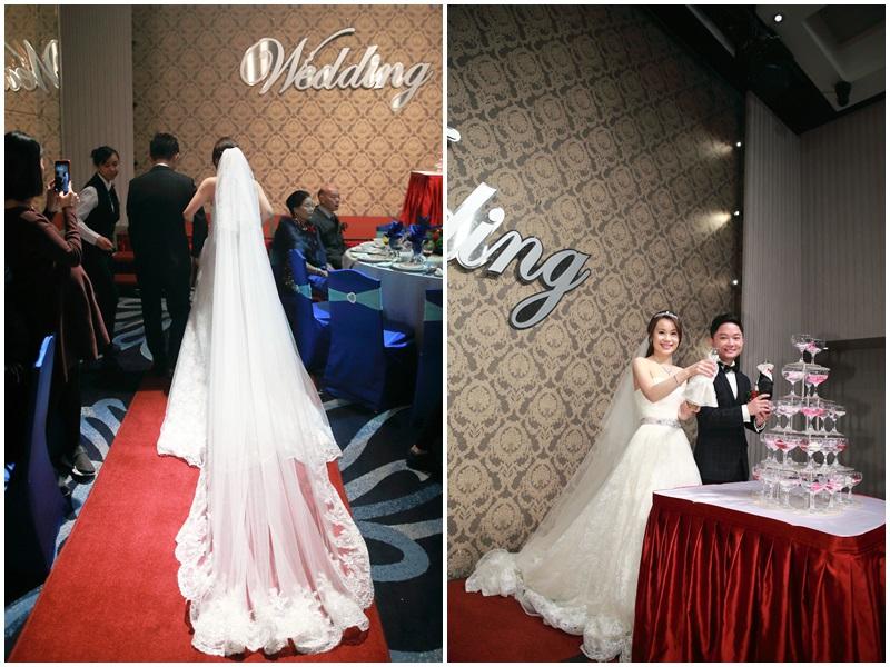 台北婚攝小游@基隆長榮彭園會館 銘與蘭 婚禮紀錄 饅頭爸團隊1223_Blog_104.jpg