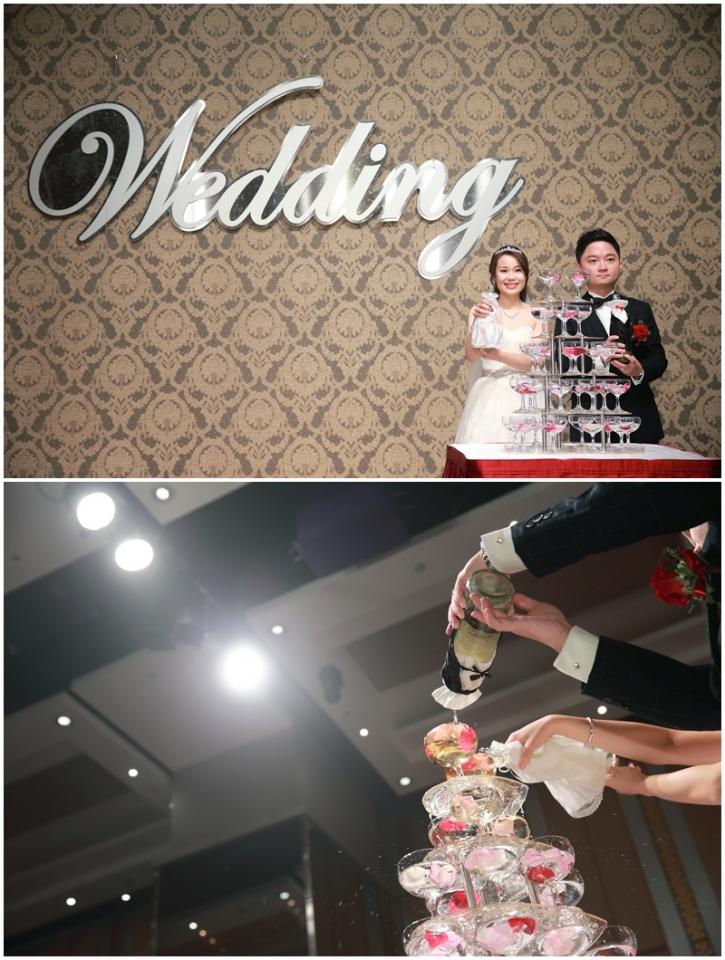台北婚攝小游@基隆長榮彭園會館 銘與蘭 婚禮紀錄 饅頭爸團隊1223_Blog_105.jpg