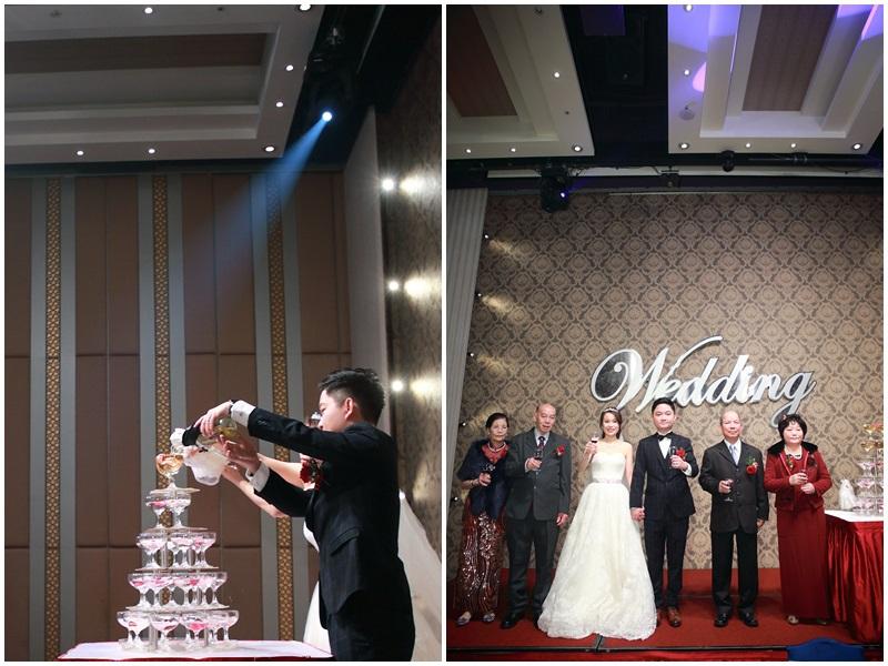 台北婚攝小游@基隆長榮彭園會館 銘與蘭 婚禮紀錄 饅頭爸團隊1223_Blog_106.jpg