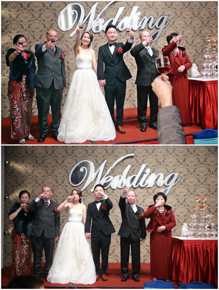 台北婚攝小游@基隆長榮彭園會館 銘與蘭 婚禮紀錄 饅頭爸團隊1223_Blog_107.jpg