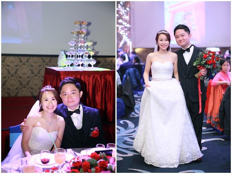台北婚攝小游@基隆長榮彭園會館 銘與蘭 婚禮紀錄 饅頭爸團隊1223_Blog_110.jpg
