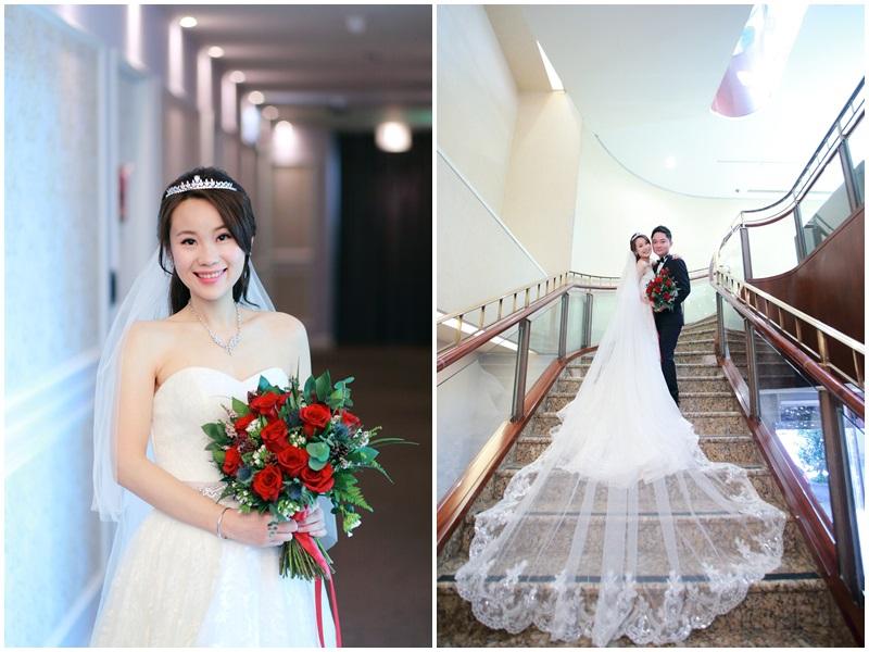 台北婚攝小游@基隆長榮彭園會館 銘與蘭 婚禮紀錄 饅頭爸團隊1223_Blog_112.jpg