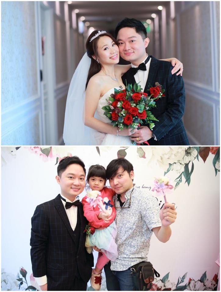 台北婚攝小游@基隆長榮彭園會館 銘與蘭 婚禮紀錄 饅頭爸團隊1223_Blog_113.jpg