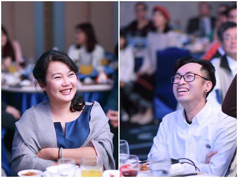 台北婚攝小游@基隆長榮彭園會館 銘與蘭 婚禮紀錄 饅頭爸團隊1223_Blog_117.jpg