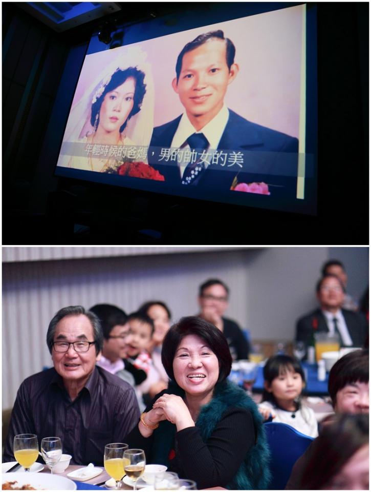 台北婚攝小游@基隆長榮彭園會館 銘與蘭 婚禮紀錄 饅頭爸團隊1223_Blog_118.jpg