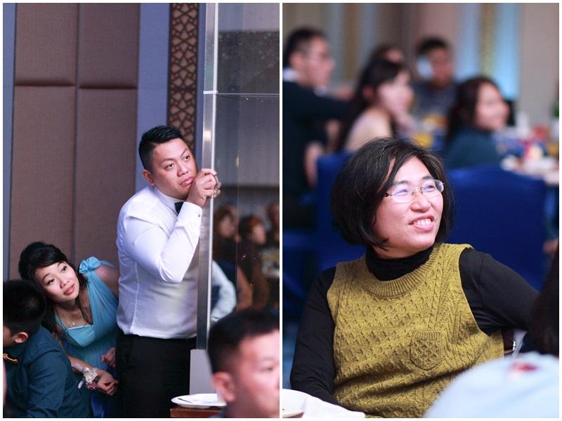 台北婚攝小游@基隆長榮彭園會館 銘與蘭 婚禮紀錄 饅頭爸團隊1223_Blog_119.jpg