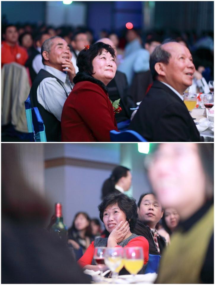 台北婚攝小游@基隆長榮彭園會館 銘與蘭 婚禮紀錄 饅頭爸團隊1223_Blog_120.jpg