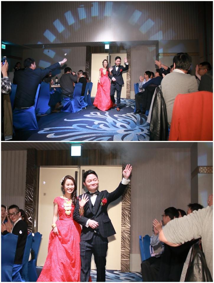 台北婚攝小游@基隆長榮彭園會館 銘與蘭 婚禮紀錄 饅頭爸團隊1223_Blog_123.jpg