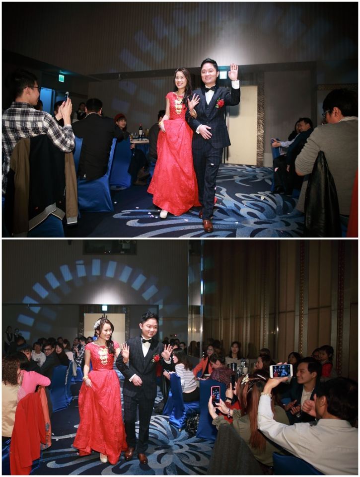 台北婚攝小游@基隆長榮彭園會館 銘與蘭 婚禮紀錄 饅頭爸團隊1223_Blog_124.jpg