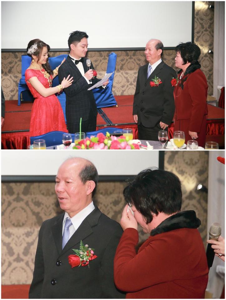 台北婚攝小游@基隆長榮彭園會館 銘與蘭 婚禮紀錄 饅頭爸團隊1223_Blog_125.jpg