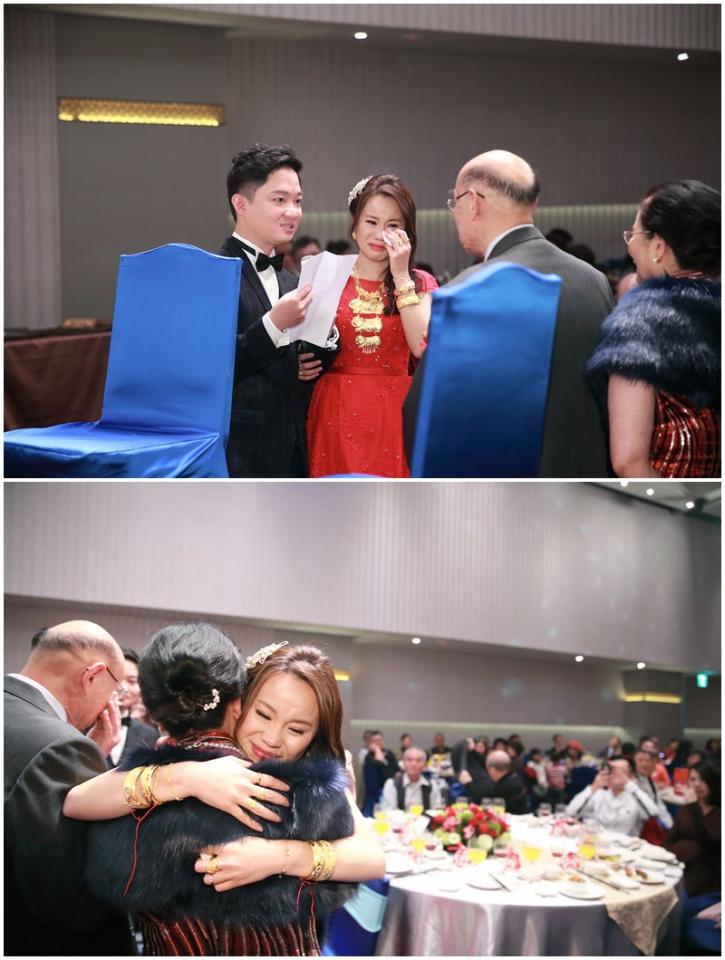 台北婚攝小游@基隆長榮彭園會館 銘與蘭 婚禮紀錄 饅頭爸團隊1223_Blog_128.jpg