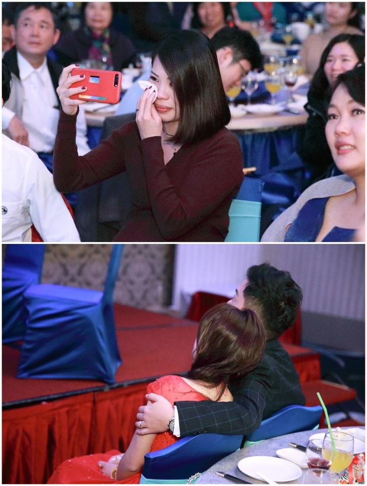 台北婚攝小游@基隆長榮彭園會館 銘與蘭 婚禮紀錄 饅頭爸團隊1223_Blog_130.jpg