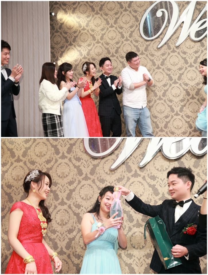 台北婚攝小游@基隆長榮彭園會館 銘與蘭 婚禮紀錄 饅頭爸團隊1223_Blog_132.jpg