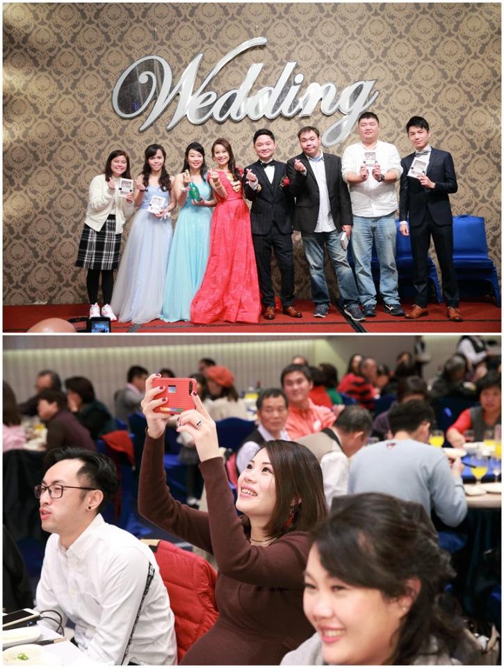 台北婚攝小游@基隆長榮彭園會館 銘與蘭 婚禮紀錄 饅頭爸團隊1223_Blog_133.jpg