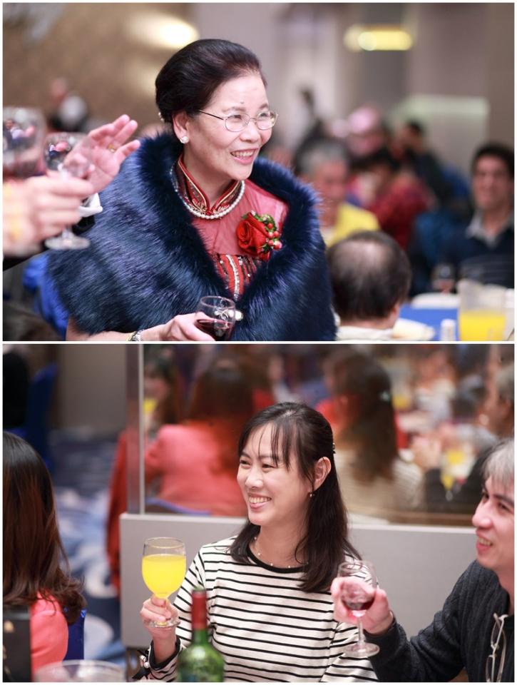 台北婚攝小游@基隆長榮彭園會館 銘與蘭 婚禮紀錄 饅頭爸團隊1223_Blog_136.jpg