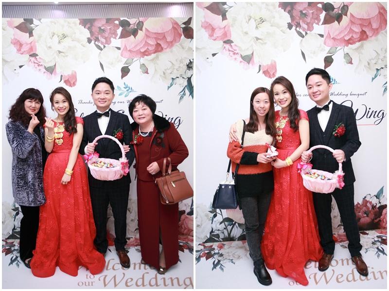 台北婚攝小游@基隆長榮彭園會館 銘與蘭 婚禮紀錄 饅頭爸團隊1223_Blog_143.jpg