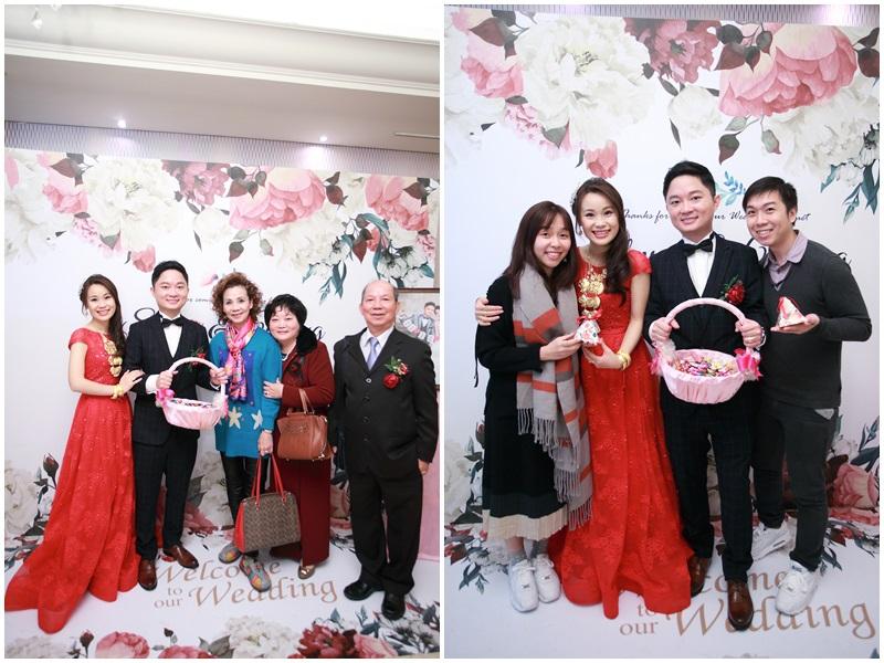 台北婚攝小游@基隆長榮彭園會館 銘與蘭 婚禮紀錄 饅頭爸團隊1223_Blog_144.jpg