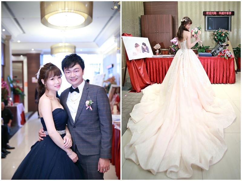 台北婚攝小游@仁和齋 陸與妤 婚禮紀錄 饅頭爸團隊1231_Blog_002.jpg