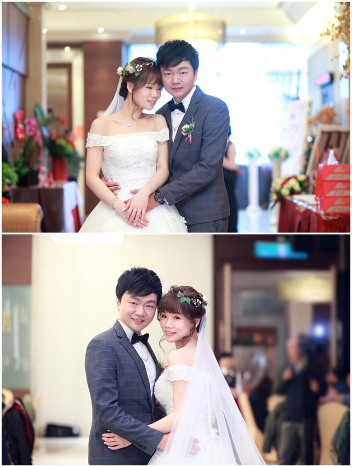 台北婚攝小游@仁和齋 陸與妤 婚禮紀錄 饅頭爸團隊1231_Blog_003.jpg